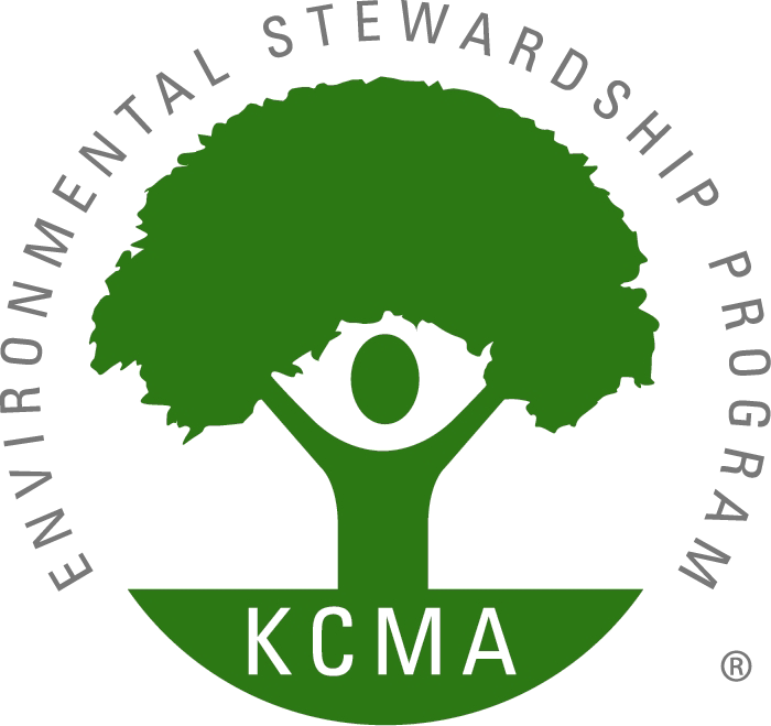 KCMA-ESP-Logo